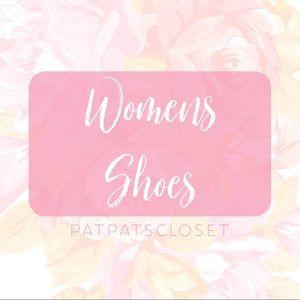 💗 Women's Shoes 💗